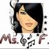 Avatar de Ms_MusicFreak