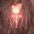 Avatar for ivanatora