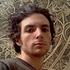 qwertopuss için avatar