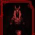 Аватар для NinaRight