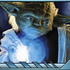 Avatar for bReChThOu