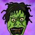 Avatar di kackmanstew