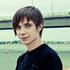 Аватар для AndreyBudnik