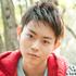 Avatar för hero_shinya