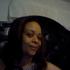 Avatar for blueswoman56