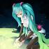 Avatar de ReiXRei