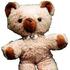 Avatar de Teddylein