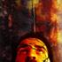 Avatar for tremor1209