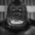 Avatar for solo_yo_isma