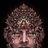 Avatar de marzam62