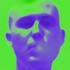 Avatar for TeedBreezy