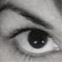Avatar de LeylaScream