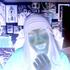 Avatar for Luken_666