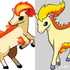 Avatar for LeahPonyta