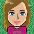 Avatar for kasialarubia