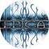 Avatar for stavros_epica