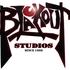 Avatar for blackoutstudios