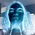 Avatar for micka82