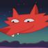 Avatar für Coyote_cosmicO