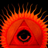 Avatar for DRIMBAUD