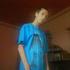 Avatar de michal136195