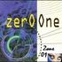 Avatar for dj_zeroone