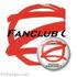 Avatar for fanclub_OZ