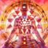 Avatar de samadhii