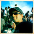 Avatar for funkymonkey1980