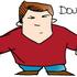 Avatar for Dougemacc