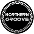 Avatar for NorthernGroove