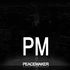 Avatar for PMdaPeaceMaker