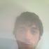 Avatar de JonasMur