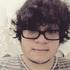 Avatar for lu_rodrigo
