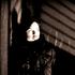 Sadness_Moon 的头像