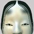 Avatar for Archicheap