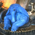 Avatar for Zeichenkind