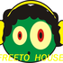 Avatar for FREETOHOUSE