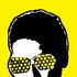Avatar de passarovski