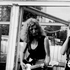 Avatar for Liebe_Guitar