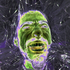 Avatar for nosferasphynx