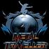 Avatar för MetalTraveller