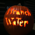 Avatar for BranchWaterBand