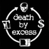 Avatar for deathbyexcess