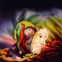 Avatar for jack_curio