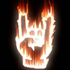 Avatar for DestroyTheWar