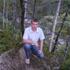 Avatar de FedorRezinkov