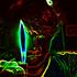 Avatar de moonpie72