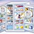 Avatar für cool_fridge
