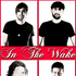 Avatar for inthewakemusic